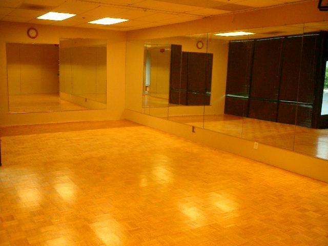 Encinitas Dance Studios North San Diego County Encinitas Ca